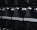 APC Infrastructure Battery Backup